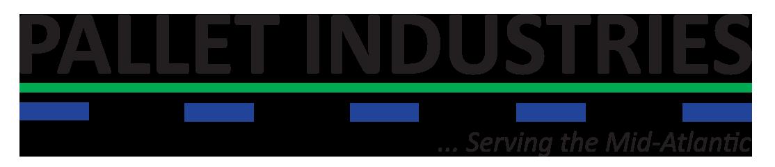 pallet-industries-logo-trans